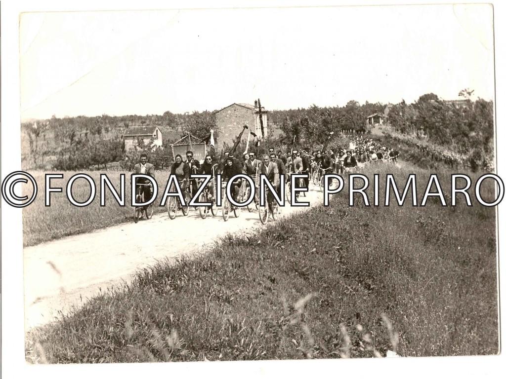 1949-maggio