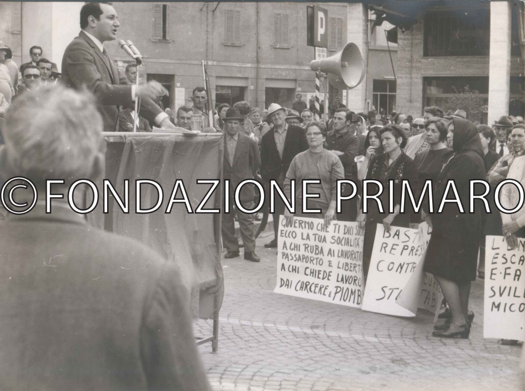 Argenta-1963-Sciopero-contro-il-monopolio-saccarifero