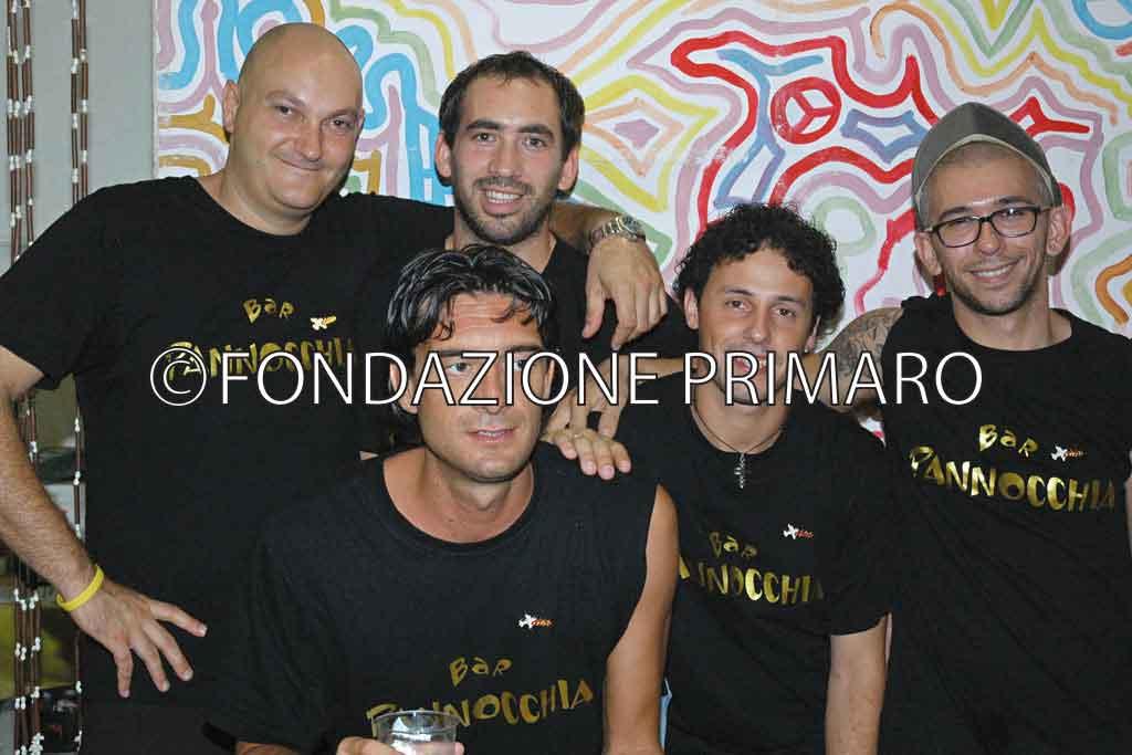 Bar-della-Pannocchia.-Da-sinistra-in-allto-Marcello-Zotti,-Emiliano-Checcoli,-Fabio-Rossi,-Michele-Magnani,-Fabrizio-Bortolotti