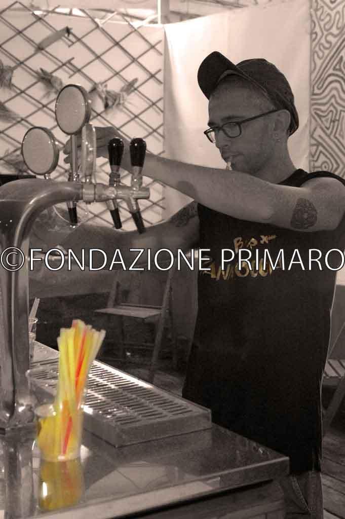 Bar-della-pannocchia-Fabrizio-Bortolotti