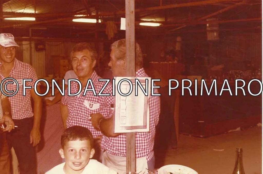 Da-sinistra-Antonio-Campacci,-Celso-Pasini,-Vittorio-Saviotti