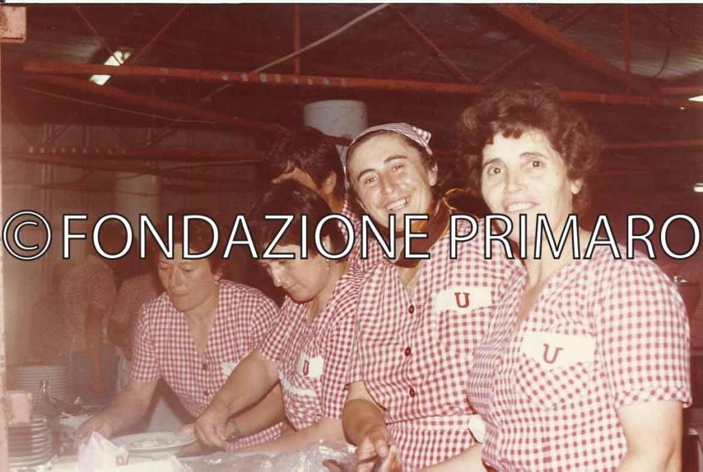 Da-sinistra-Iride-Bertuzzi,-Anna-Bolognesi,-Alba-Gattia-e-Lucia-Coatti