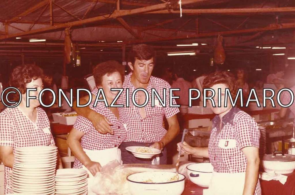 Da-sinistra-Maria-Pollini,-Pia-Signani,-Antonio-Guerra-e-Servina-Protti