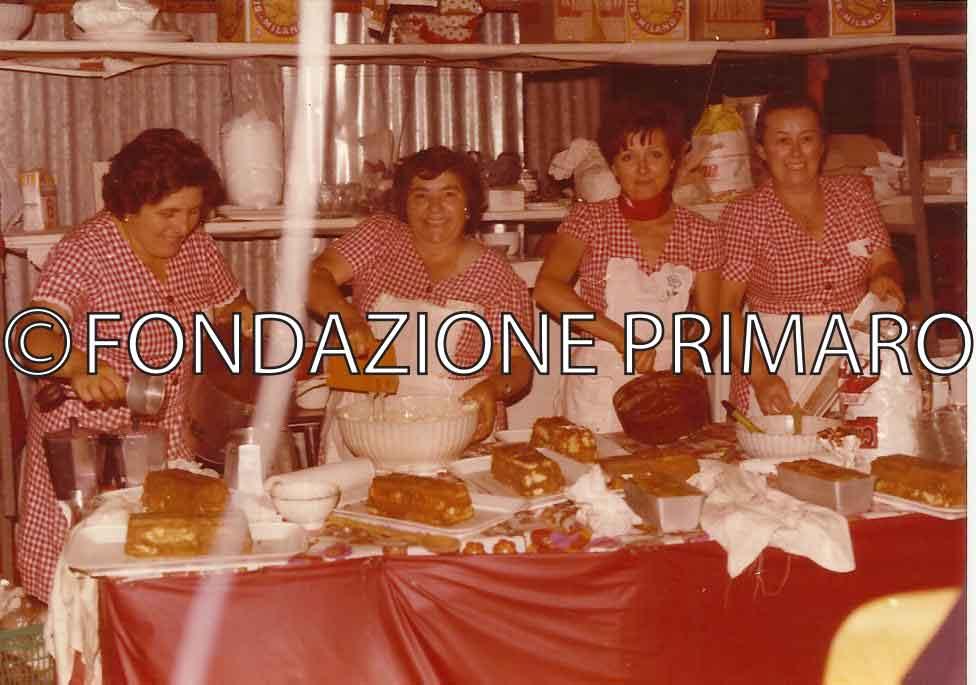 Da-sinistra-Rita-Quattrini,-Luisa-Manzoni,-Luisa-Banzi-e-Pia-Signani
