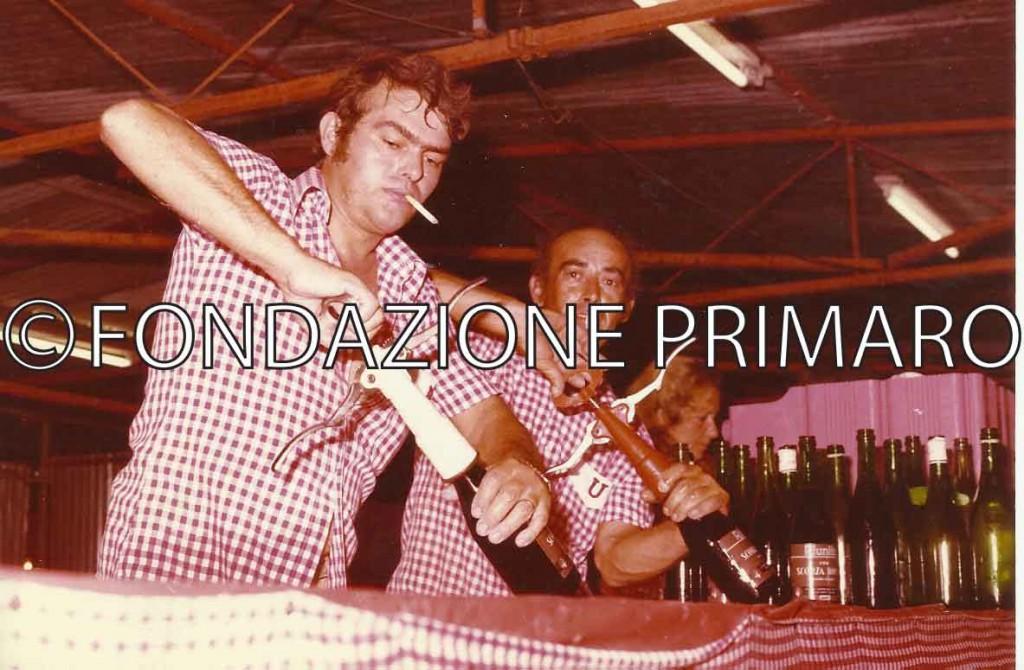 Da-sinsitra-Mauro-Monterastelli-e-Giancarlo-Landi-(Fuffi)