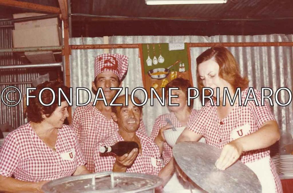 Da-sinstra-Anna-Leoni,-Domenico-Roi,-Giancarlo-Landi,-Rosanna-Pasini-e-Vanda-Barbieri