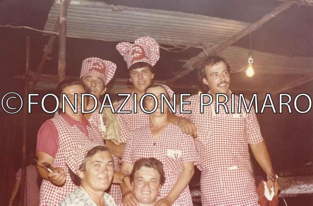 Da-sinstra-in-basso-Maria-Bolognesi,-Irma-Leoni,-Lina-Dal-Buono,-Lina-Coatti,-Domenico-Roi,-Massimo-Coatti-e-Gian-Piero-Coatti