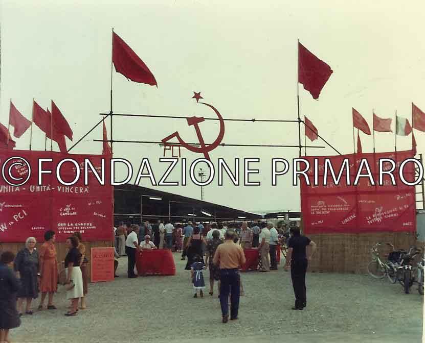 Festa-1978