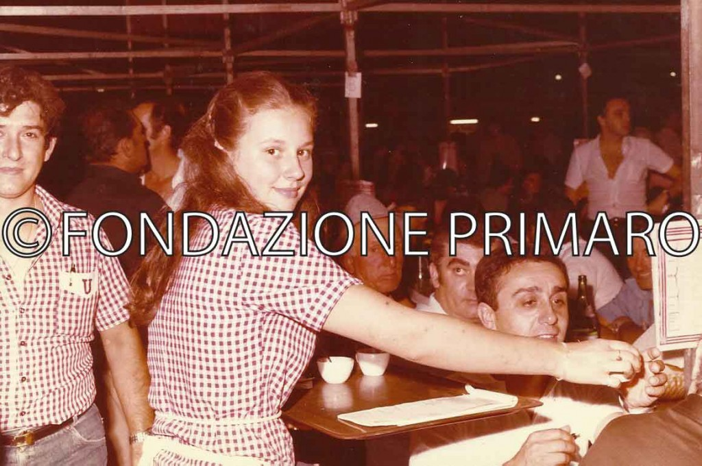 Festa-1979.-In-primo-piano-Monica-Coatti