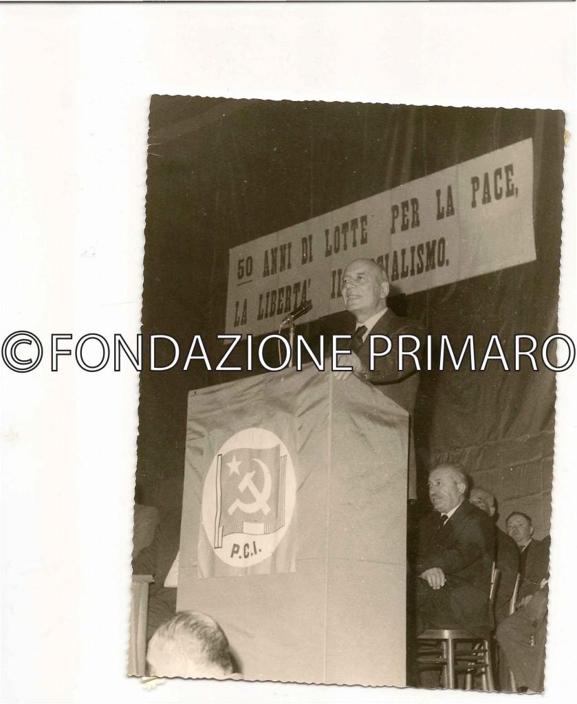 Filo-1971.-50°-anniversario-della-costituzione-del-PCI.-Iniziativa-con-On