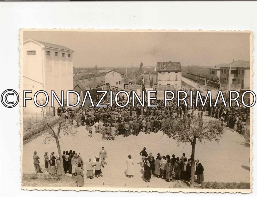 Filo-25-aprile-1955