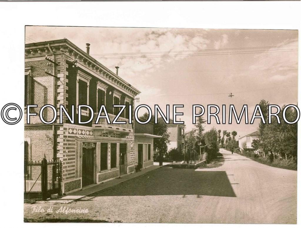 Filo-(RA)-via-Bassa-anni-'60-(-oggi-via-Antonellini)