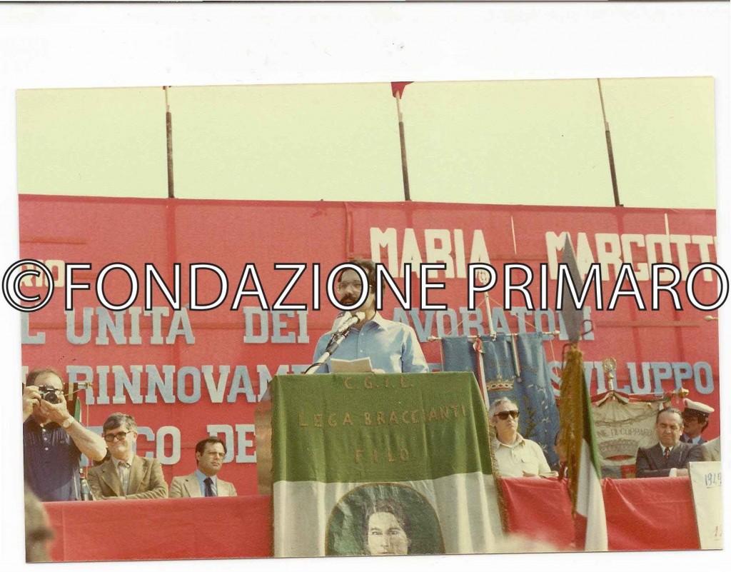 Filo(RA)-17-maggio-1979.-30°-anniversario-della-morte-di-Maria-Margotti