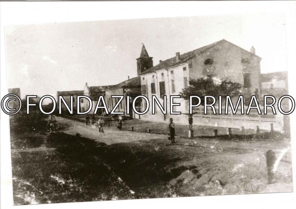 Foto-2-Filo-anni-'30-via-Oca-Pisana