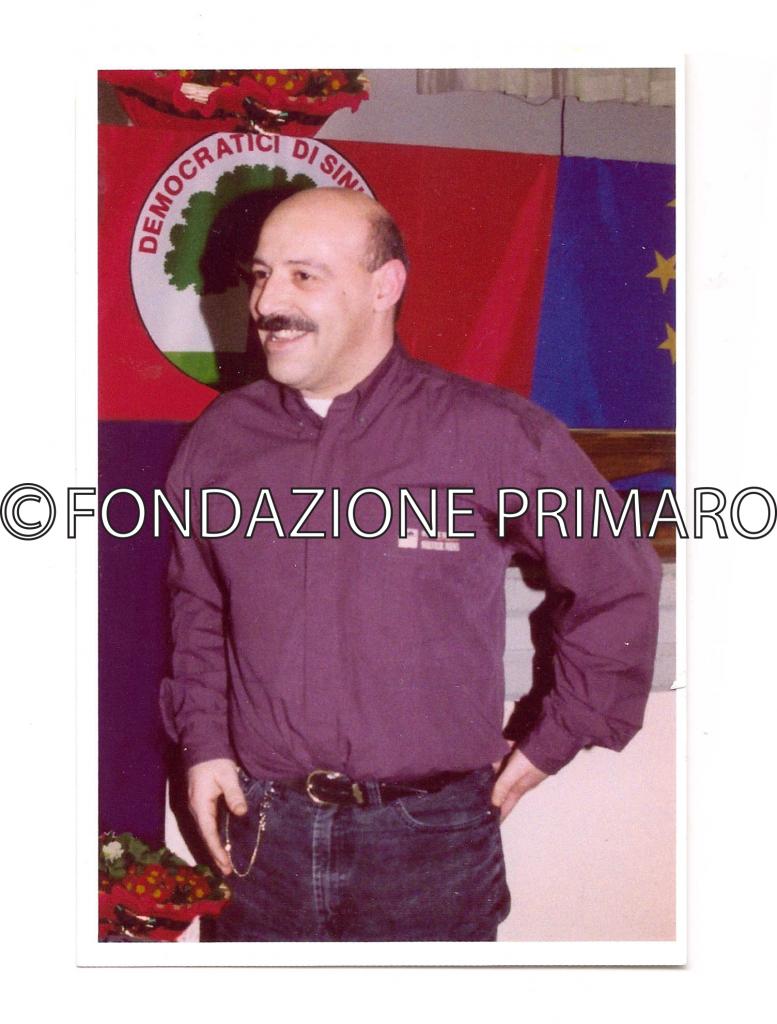 Gian-Piero-Coatti-1