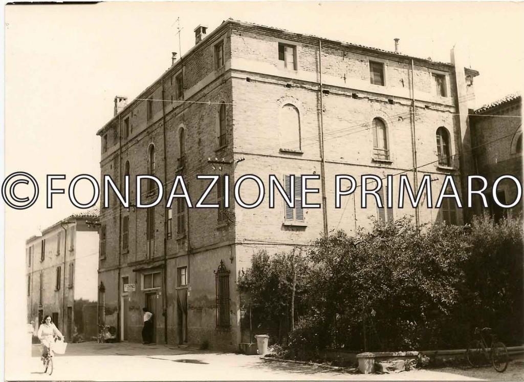 Il-Palazzone
