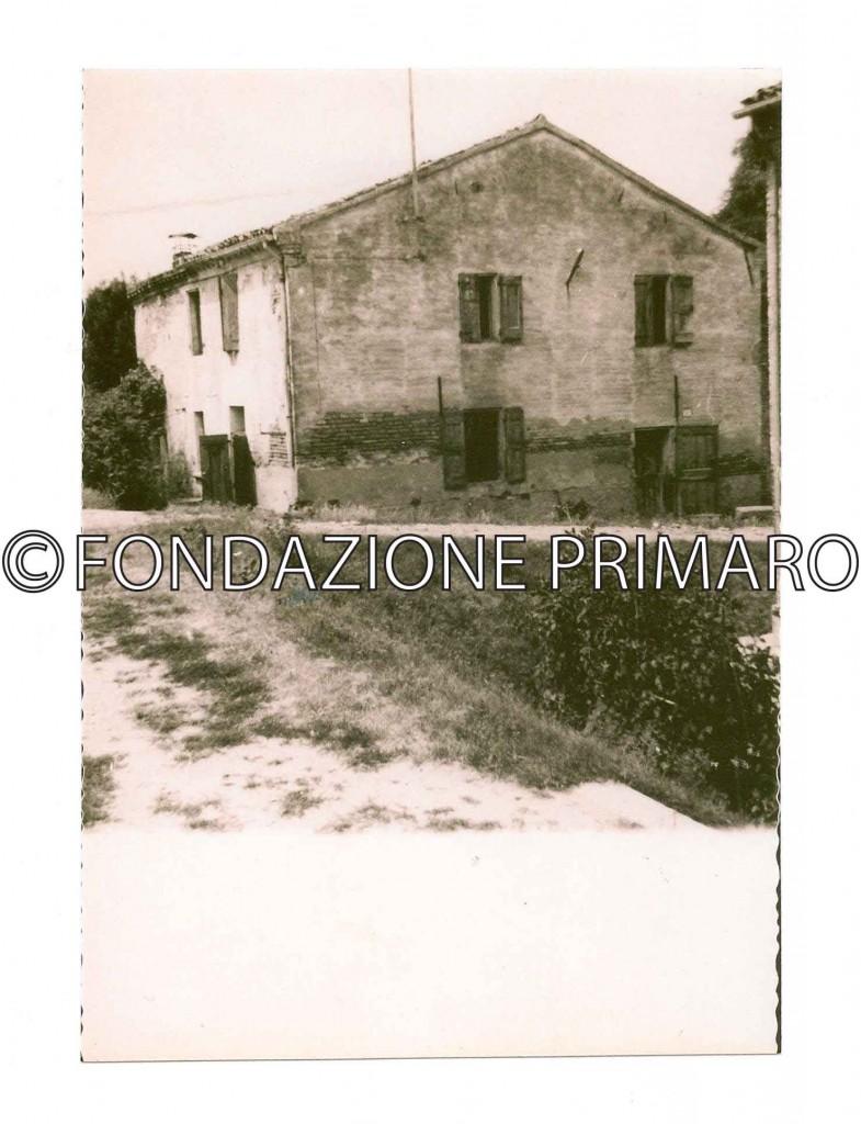 La-vecchia-casa-di--Mariàz-'d-Figiòn(oggi-c'è-l'abitazione-del-nipote-Geminiani-Vanni)