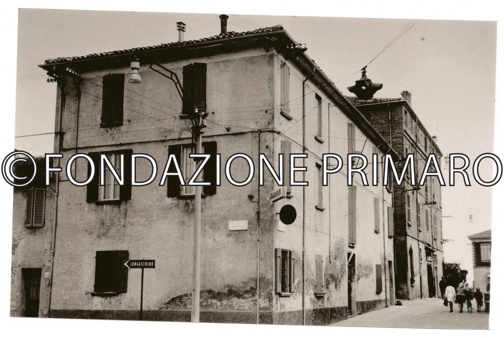 La-vecchia-caserma-dei-carabinieri