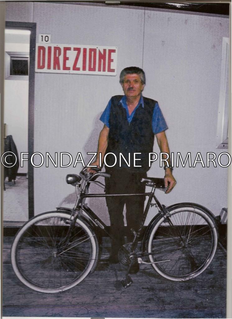 Luigi Zanotti (Gheo)