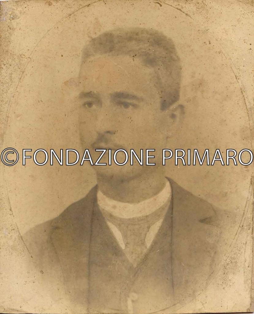 Mezzoli-Giovanni-fondatore-della-prima-sezione-socialista-(1985)-e-della-Lega-dei-braccianti.-Ucciso-il-24-luglio-1986