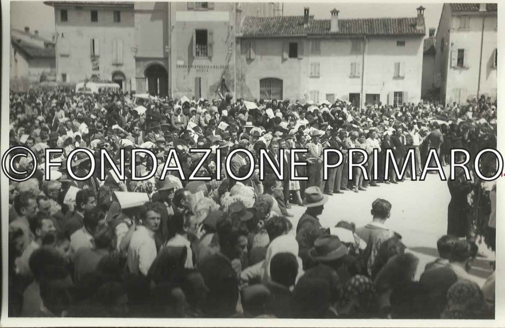 Molinella-Maggio-1949-Funerale-di-Maria-Margotti-(3)