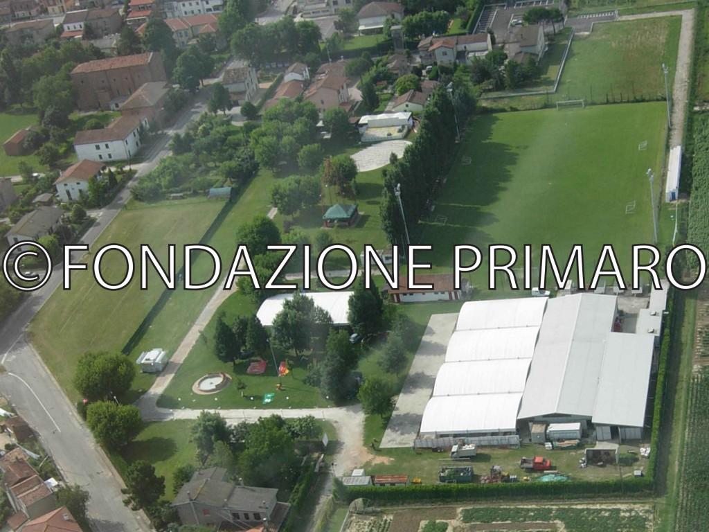Parco-Coatti-2-Immagine-parco