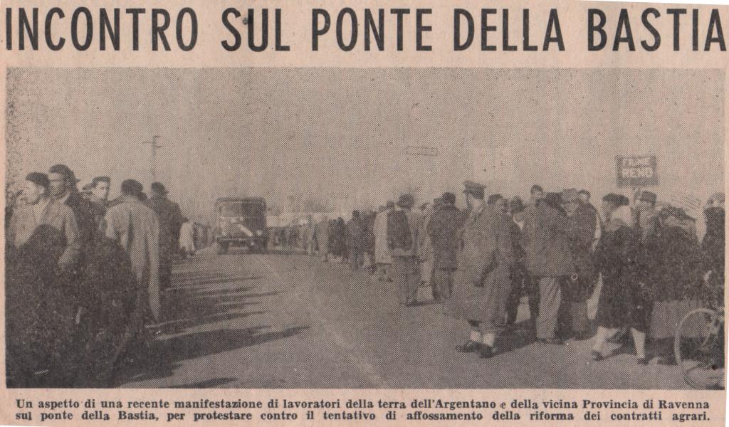 Ponte-della-Bastia-12-aprile-1957