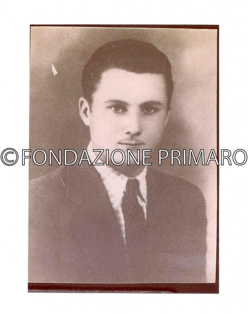 Rossi-Raimondo.-Morì-nei-Balcani-combattendo-contro-i-tedeschi