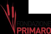FondazionePrimaro