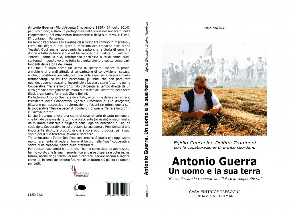 Copertina Toni Guerra copia (2)